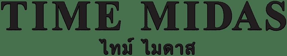 TIMEMIDAS